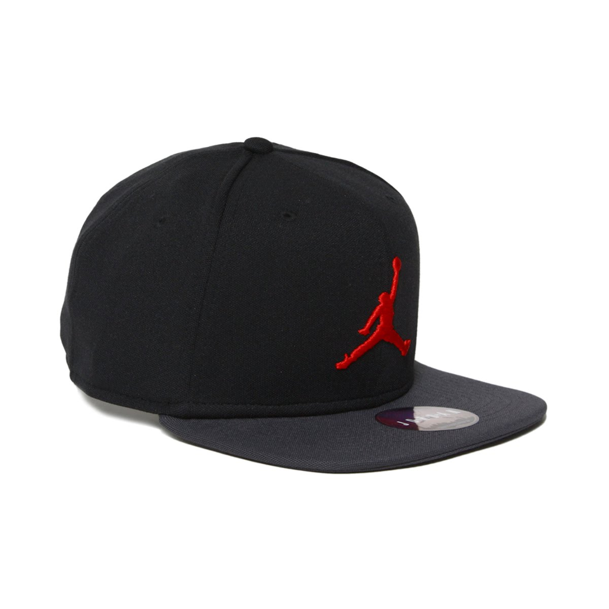 c46384b5dc0 A legend of Jordan. Comfort lasts all day. Western fitting. The design  which is good to the Jordan jump man snapback cap embroidering the JUMPMAN  logo that ...