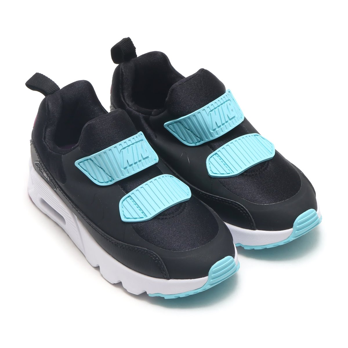 the best attitude 48f09 d0848 I adopt lightness and soft form mid sole superior in the durability. I integrate  bithe bulldog Max Air ...