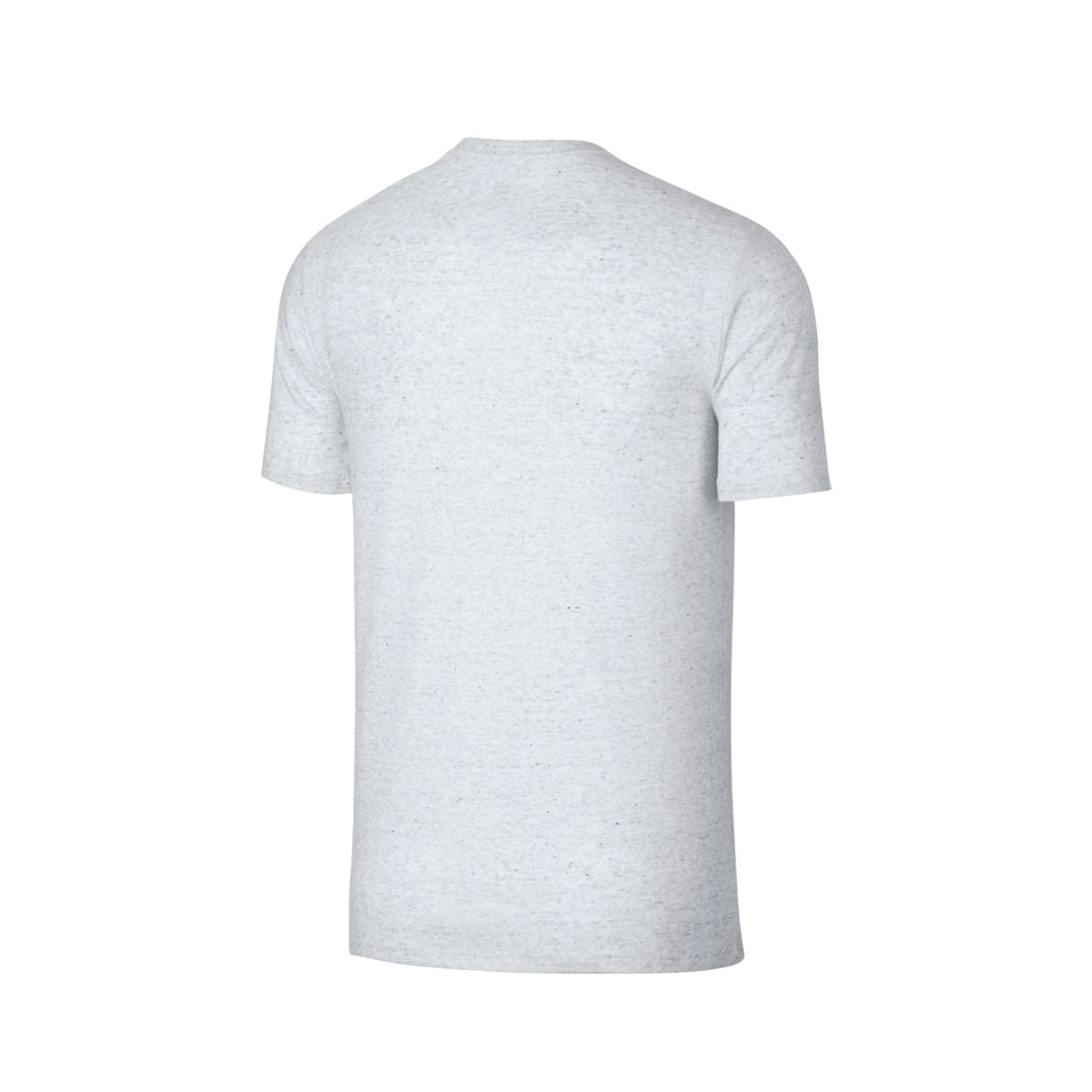 8030b518f955 NIKE AS M NSW TEE CNCPT RED 2 (Nike concept red T-shirt 2) WHITE WHITE  18SU-I