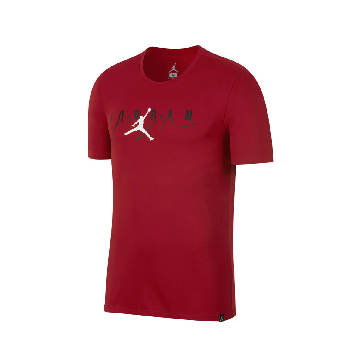 b86d3300b1b6f 58% cotton, a short sleeve T-shirt of the 42% polyester material adoption.  FLIGHT is graphic at the front desk.