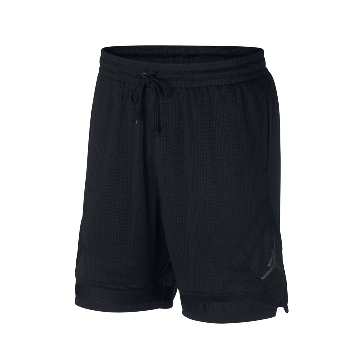 40c925789d The design which lets you image the shorts for the professional game of MJ  where Aiko Nic fused if casual. A mesh ...