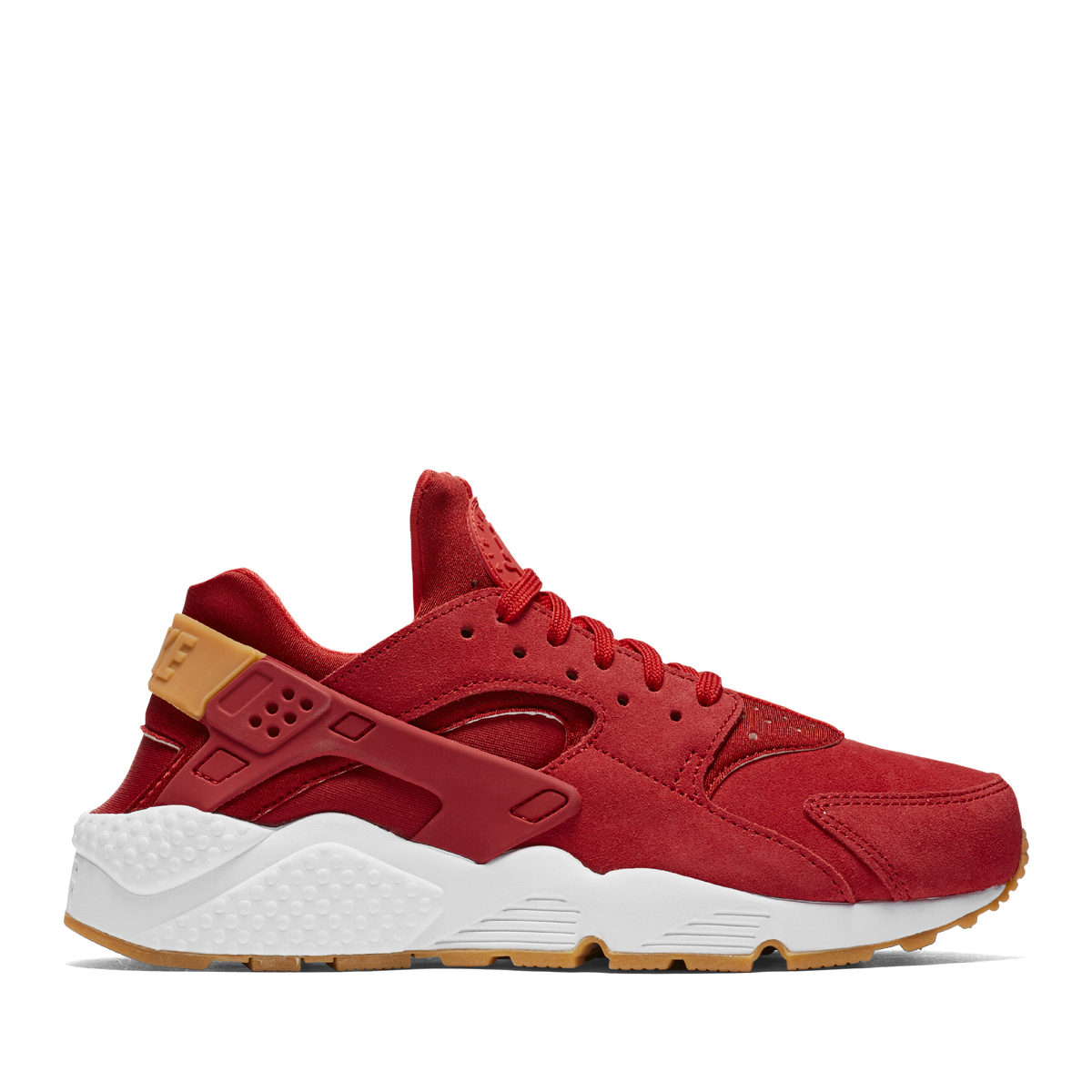 86f73c181a2ae NIKE WMNS AIR HUARACHE RUN SD (ナイキウィメンズエアハラチラン SD) GYM RED GYM RED-SPEED RED  18SP-I