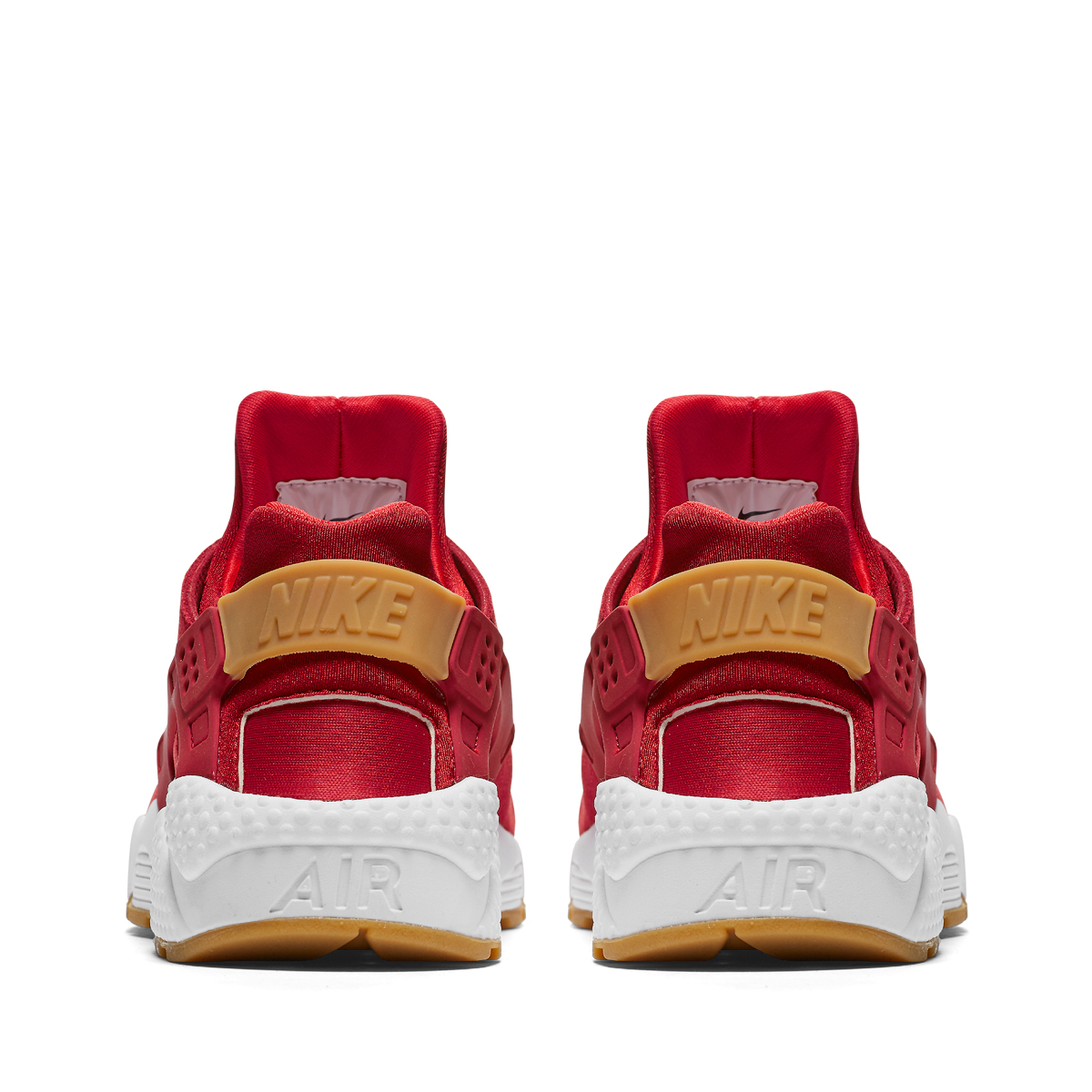 c9cab63ac0006 NIKE WMNS AIR HUARACHE RUN SD (ナイキウィメンズエアハラチラン SD) GYM RED GYM RED-SPEED RED  18SP-I