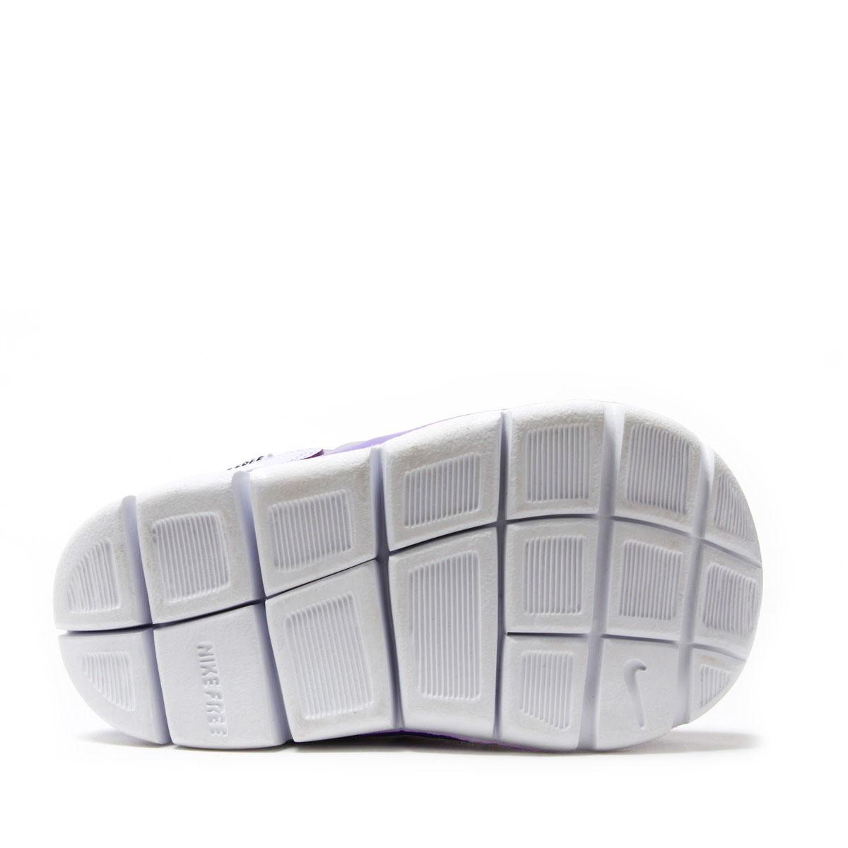 ... outlet boutique 541d8 a0099 NIKE DYNAMO FREE (TD) (Nike dynamo-free TD  ... 125e434880