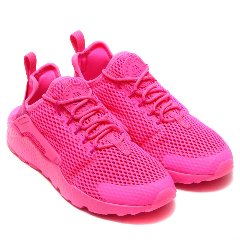 Nike Huarache Run Pink