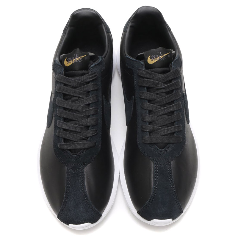 outlet store a2f1b 4f010 ... NIKE ROSHE LD-1000 PREMIUM QS (Nike Ros LD-1000 premium QS) ...