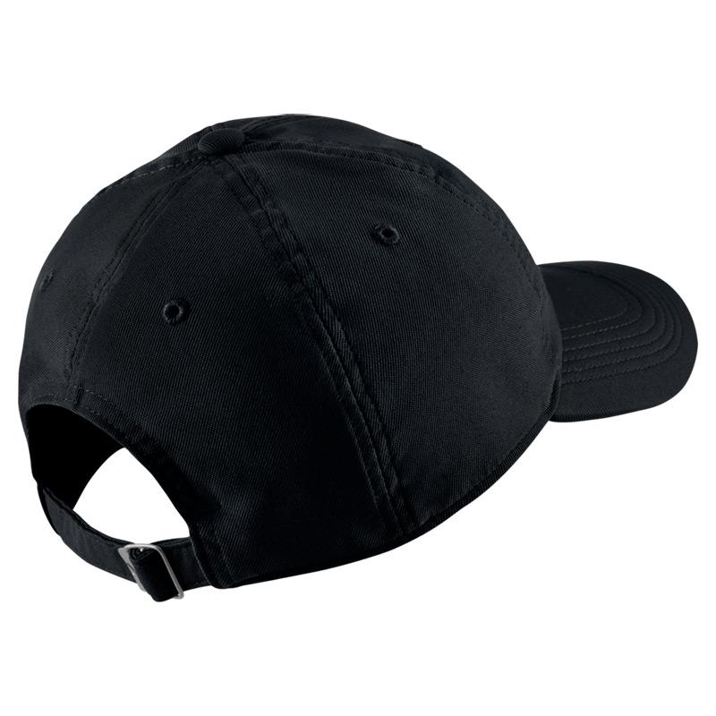 newest d5f81 2a175 ... NIKE DRI-FIT TRAIN TWILL H86 CAP (Nike dry fitting train twill H86 cap  ...