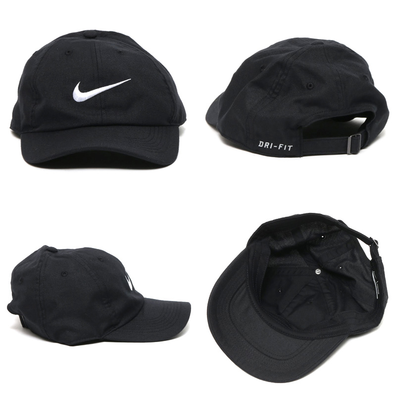 2464dd48afb NIKE DRI-FIT TRAIN TWILL H86 CAP Nike dry fit train Twill H86 3 deployment  16 HO-I