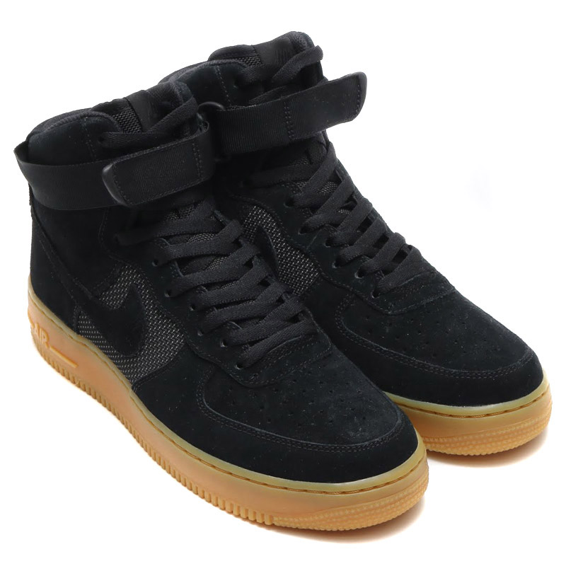 nike air force 1 07 lv8 high
