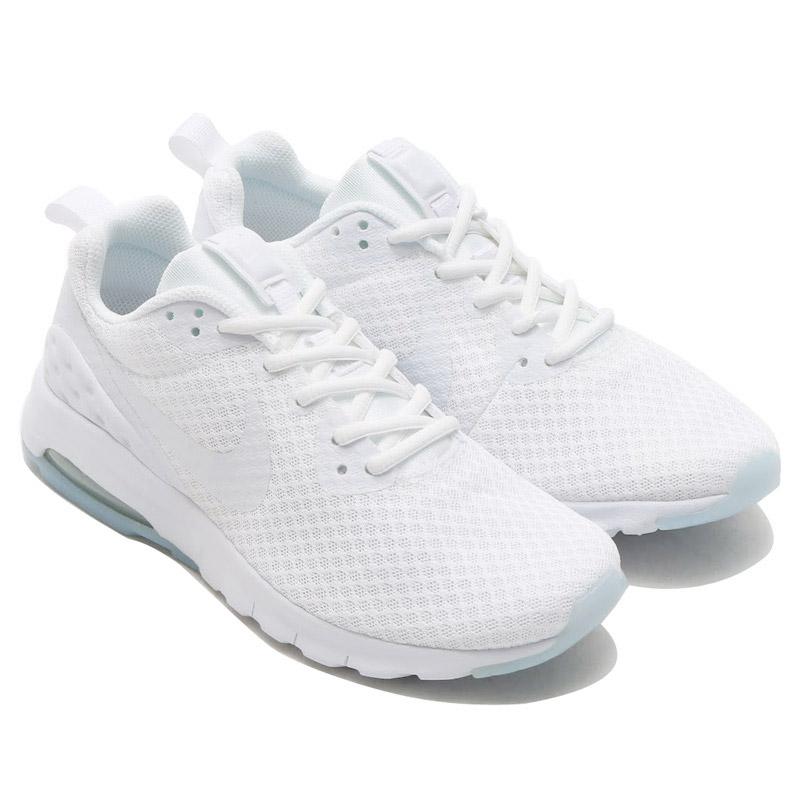 online store 0da23 efa7b AIR MAX shoes retro-inspired.