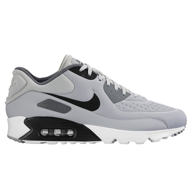 cheap nike air max 90 black and white market