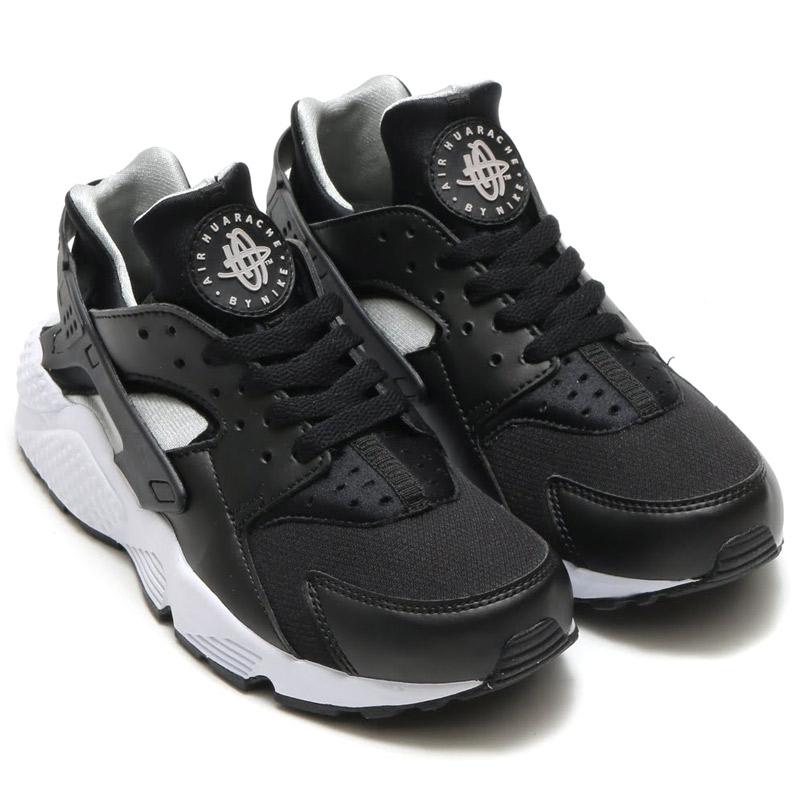 I Air White Huarachenike HaltiBlackflt 16ho Silver Nike nPXwk8O0