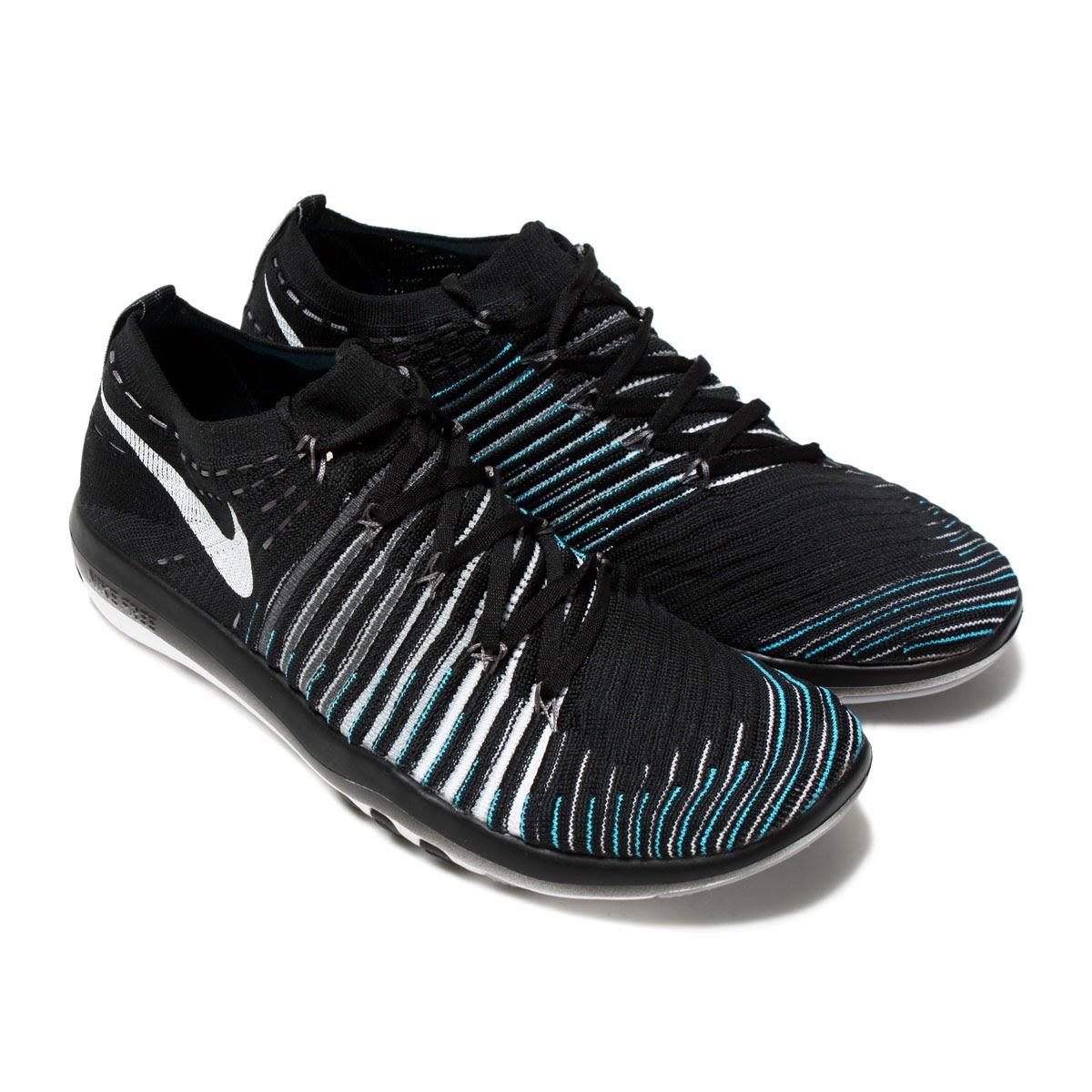 Nike Free Transform Flyknit WMNS Kicks Sneakers nike