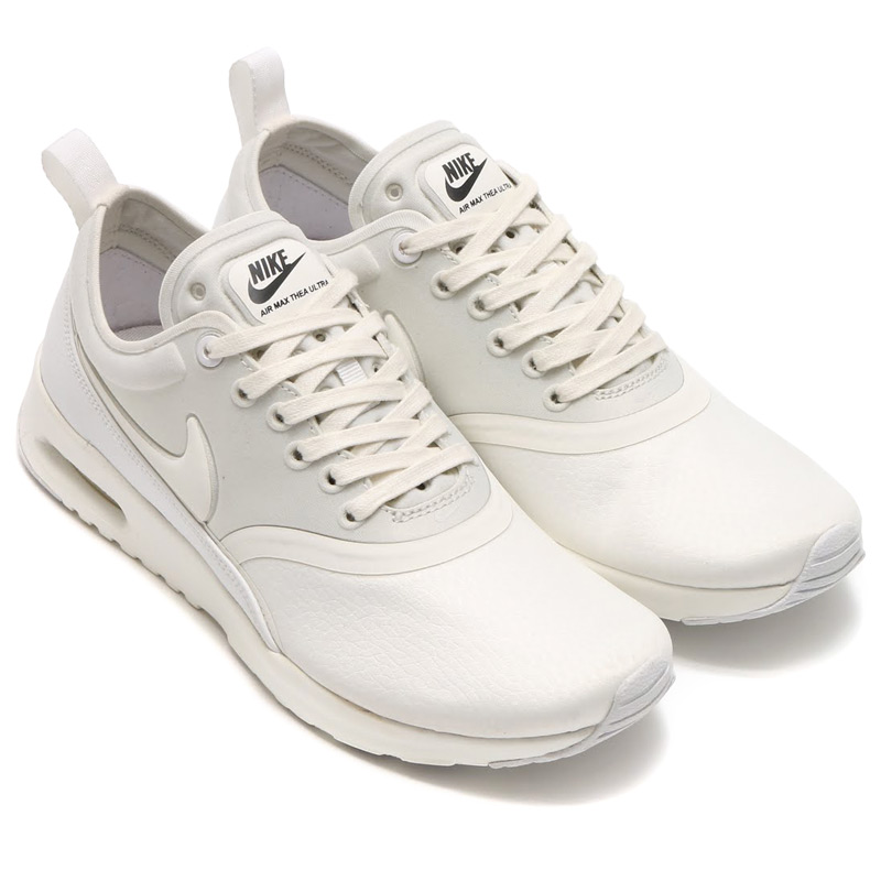 reputable site e9c66 48cbe NIKE WMNS AIR MAX THEA ULTRA PRM (Nike women s Air Max Shea ultra premium)  ...