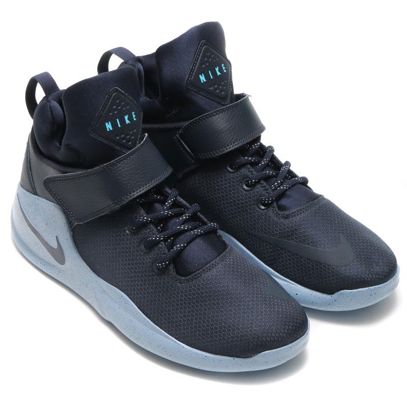 ... NIKE KWAZI SE (Nike Quazi SE) DARK OBSIDIANDARK OBSIDIAN-OMEGA BLUE  Nike Kwazi Wmns Deep Blue White 844839-400 ... f2d1c03265ca