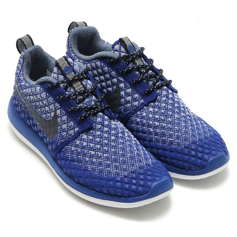 Feetzi Cheap Nike Roshe Two SE Black for men 859543 001