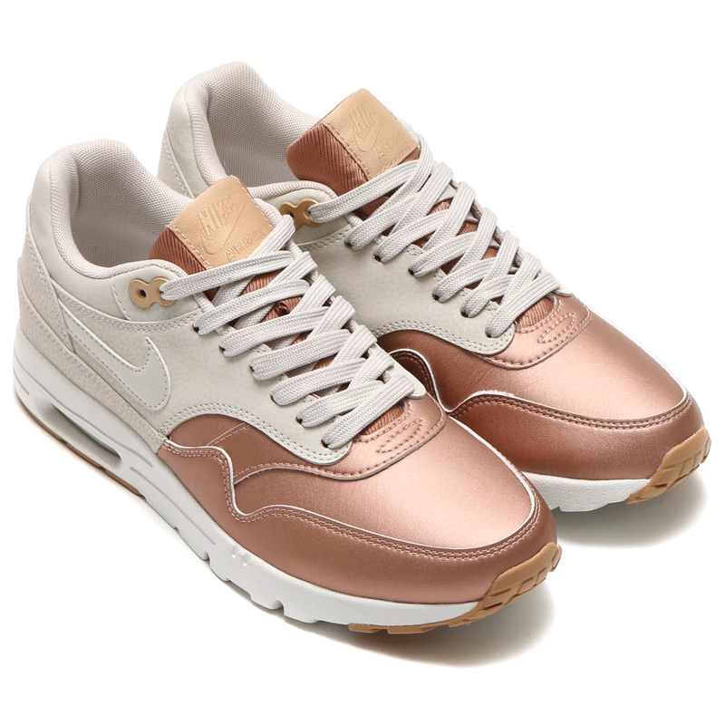 best website 9363c 2bc88 Air Max 1 with that appeared in 1987, the first visible a more lightweight,  and seeking comfort, and update. Latest on reflective material, or stuck to  the ...