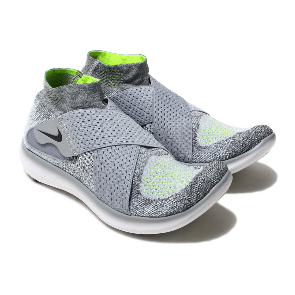 new product f1c9c c1c58 Nike-free orchid motion fly knit 2017 letting a natural run of Nike Running  accelerate more. Out sole of adjustable オーゼティックパターン which just ...
