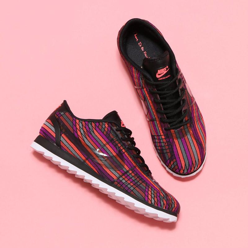 sports shoes 3da21 5b19d ... sweden nike wmns air max thea ultra jcrd prm nike womens air max shea  ultra premium