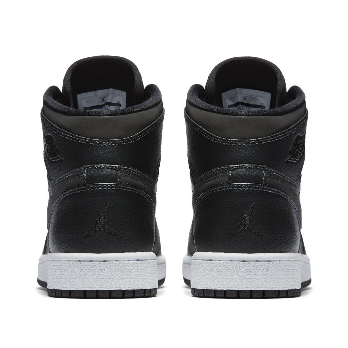 newest d1b97 5a3d4 ... NIKE AIR JORDAN 1 RETRO HIGH GG (Nike Air Jordan 1 nostalgic high GG)