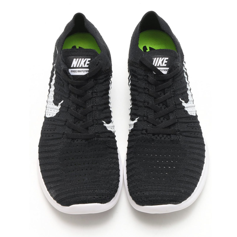 nike free run 2 black ukulele