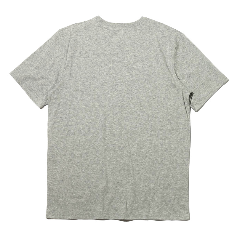 NIKE JORDAN STRETCHED TEE(耐克乔丹伸展S/S T恤)2色展开17SP-I