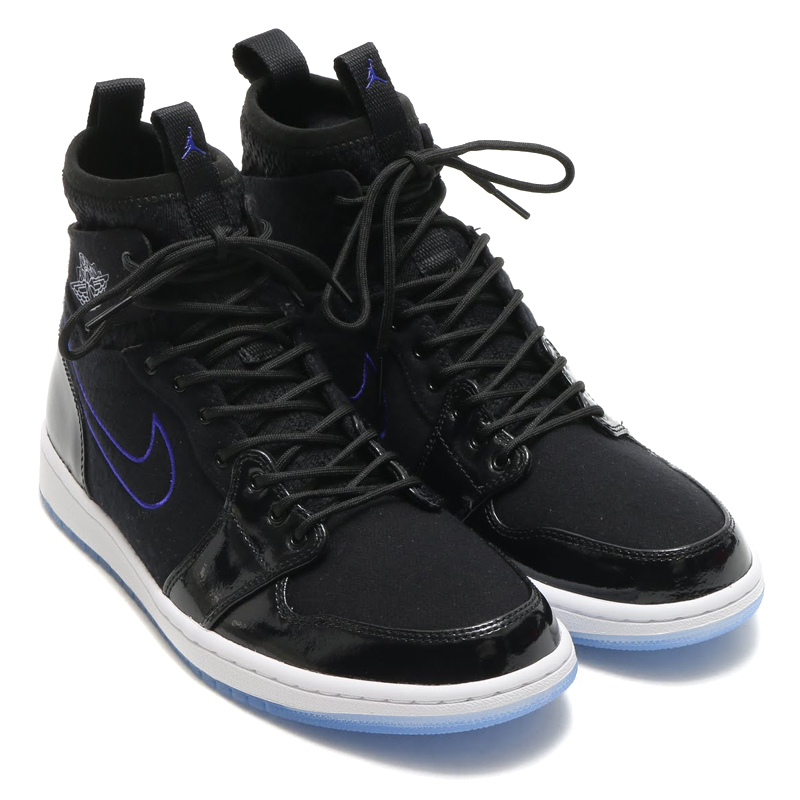 sneakers for cheap b4b74 f5f37 Carve your name into history as Michael Jordan's first signature shoe as  well as the sense of basketball circles at that time even overturned the  legendary ...