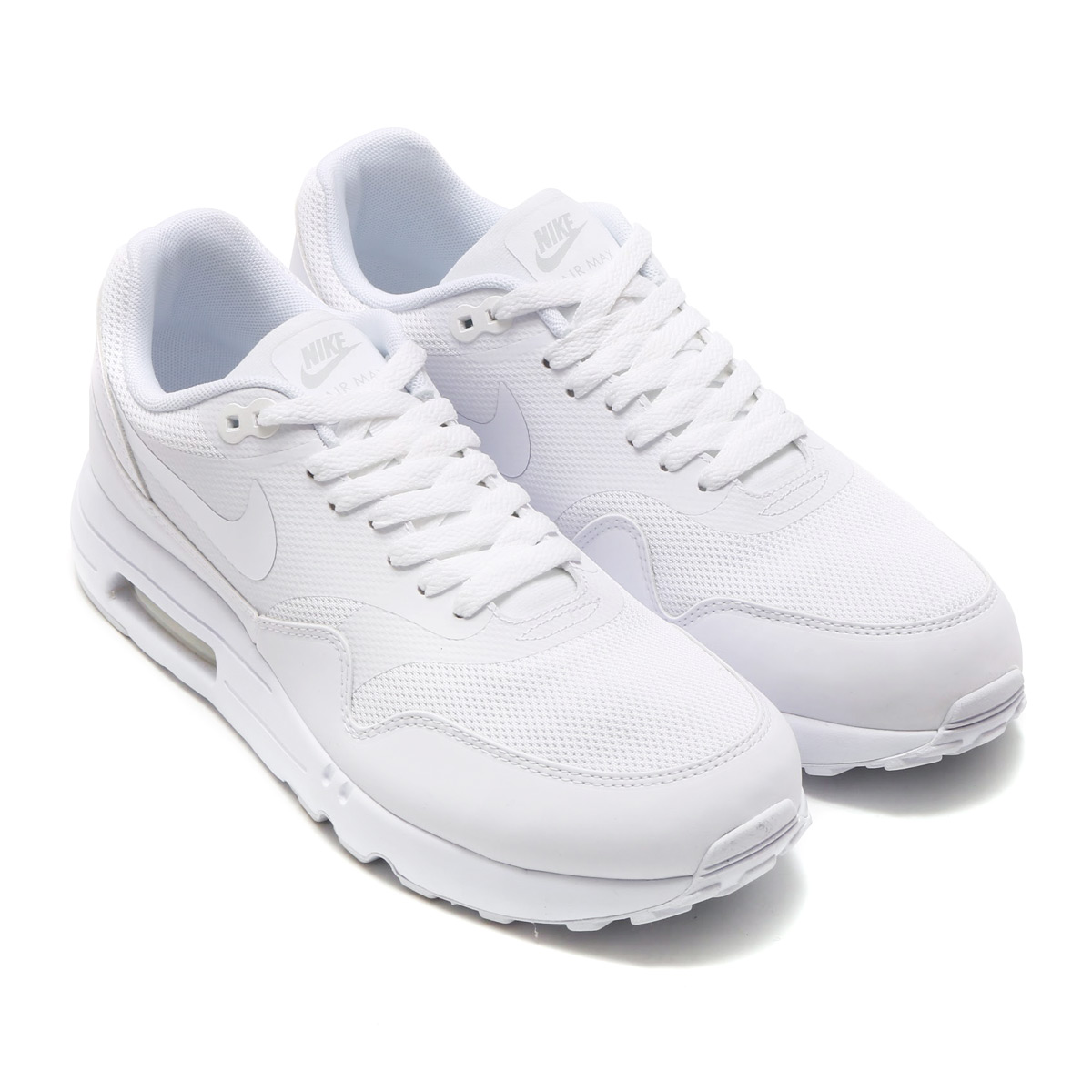 newest 911c8 89465 Walk the sky  wear it, and, for a feeling, the best comfort is realized Air  Max 1 in history. Upper of the textile holds weight in check, and mid sole  with ...