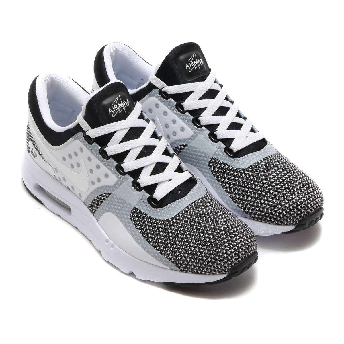 Nike Air Max Zero Essential 005 876070 005 |
