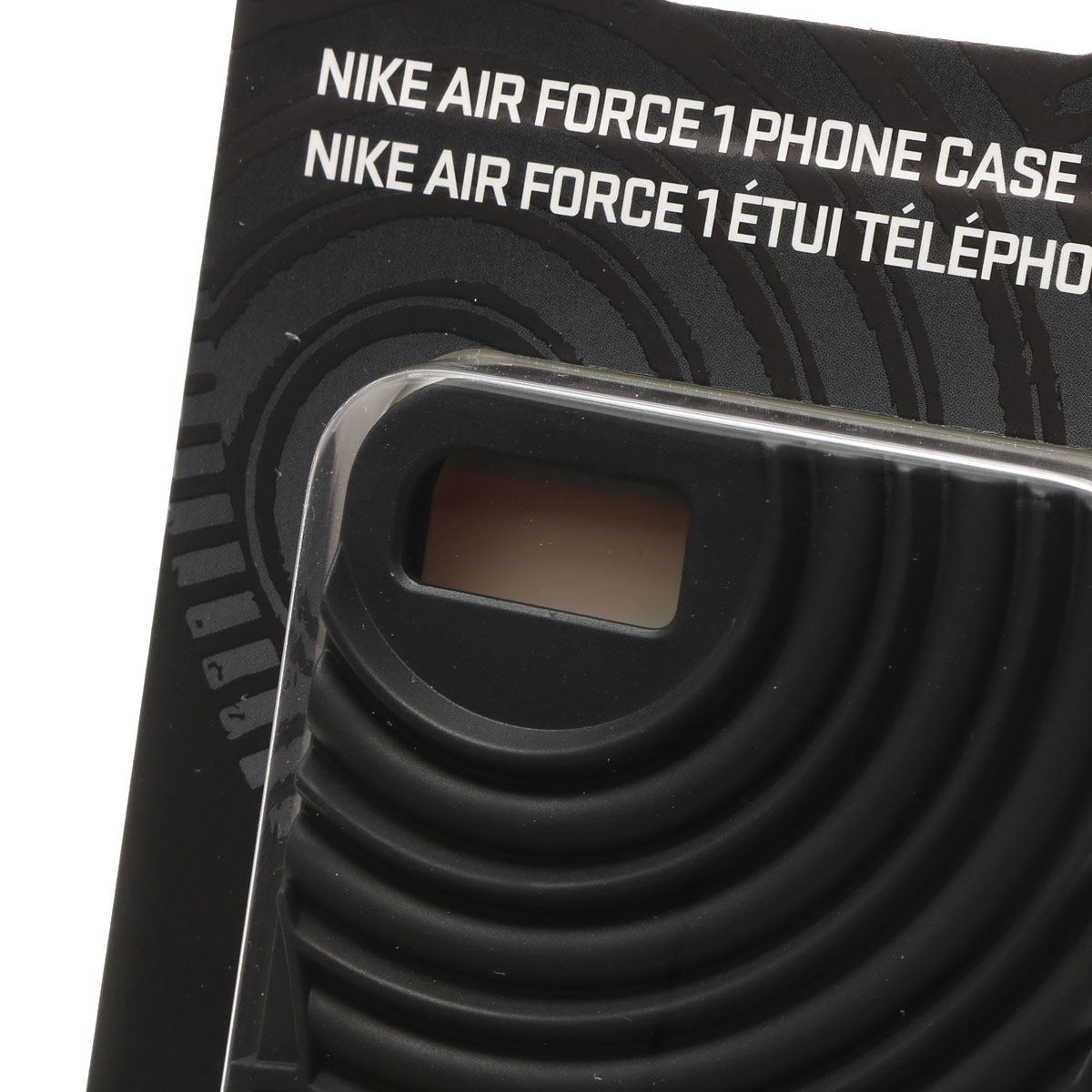 Atmos Pink Nike Air Force 1 Phone Case For Iphone 7 128gb Black Grs International Four 17sp I