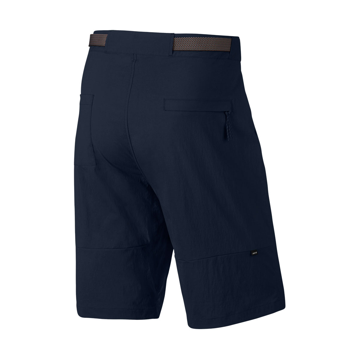 NIKE AS M NK SB FLX EVRT SHORT (Nike SB FLX Eve let short) (OBSIDIAN) 17SU-I