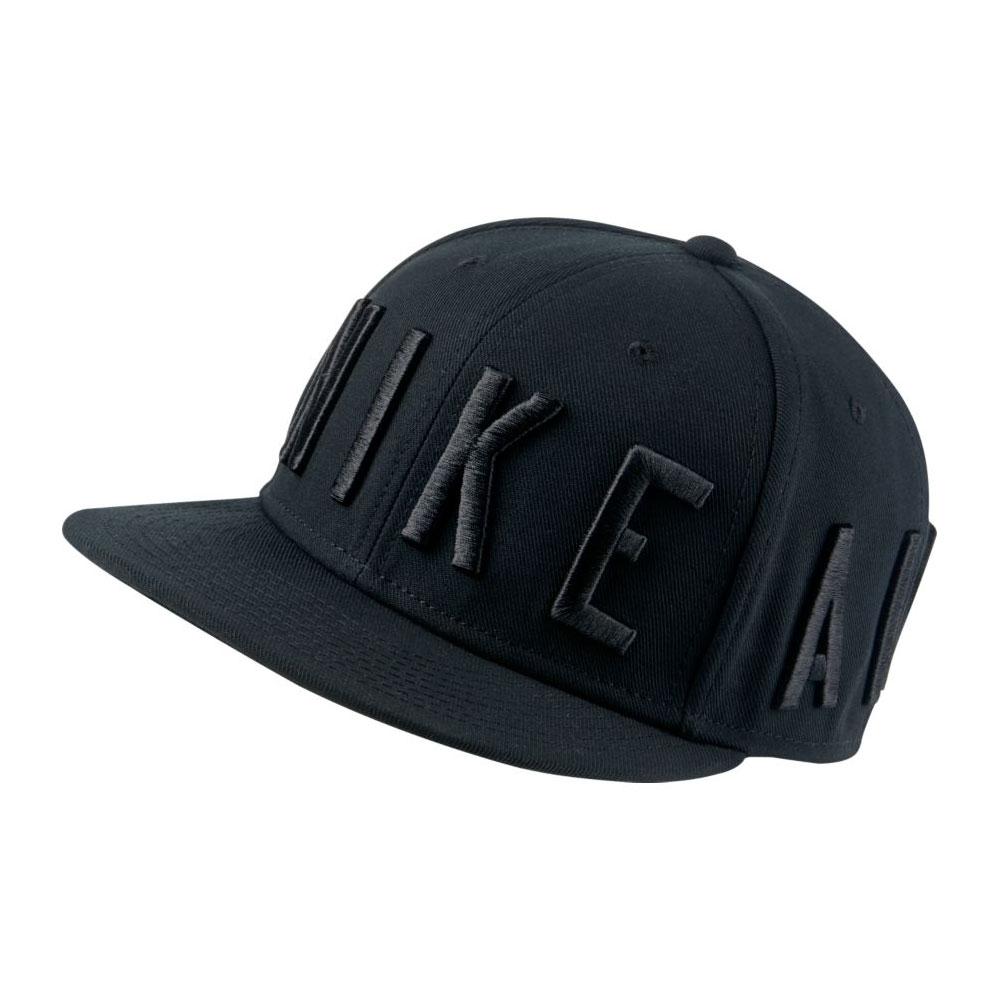 huge discount 67bd3 b1558 discount code for black nike air hat a7db6 194d2