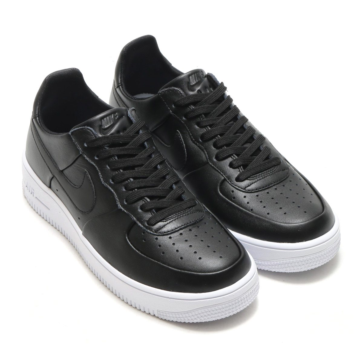 air force 1 ultraforce leather