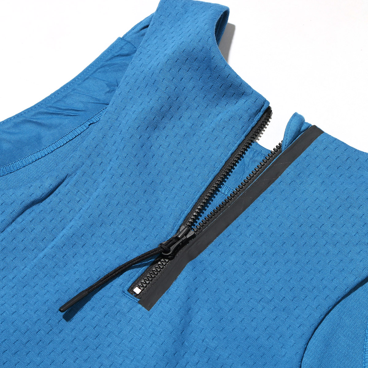 NIKE AS W NSW TCH FLC DRSS (나이키 womens 텍 프리스 드레스) (INDUSTRIAL BLUE/BLACK) 17 SU-I
