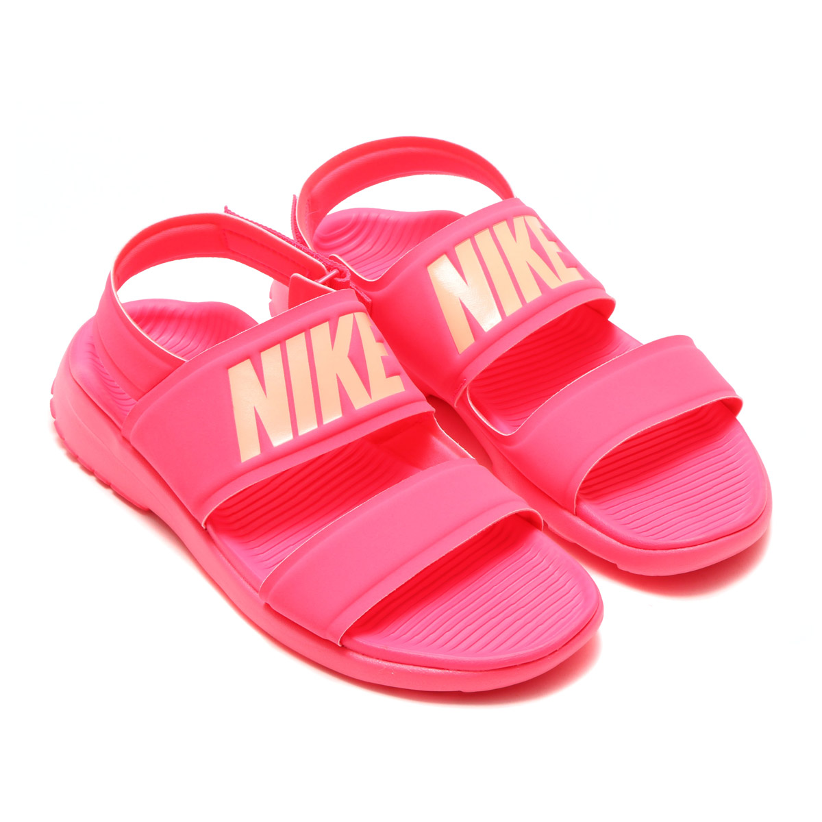 29900b25f33b where can i buy nike tanjun anthracite igloo white womens shoes 99005  6ae4c  order women pink nike tanjung sandals 3a6c2 27044