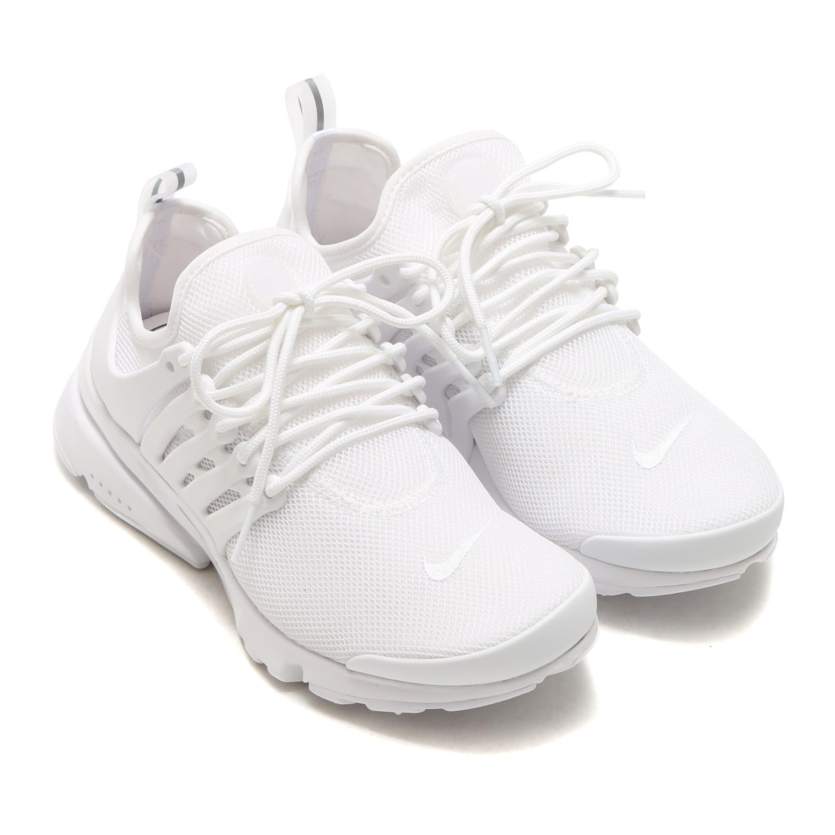 100% authentic 71260 c1b13 IP mid sole. The IP out sole which I arranged a rubber traction pod for.  リエンジニアードバージョン of the running shoes which I arranged for casual wear.