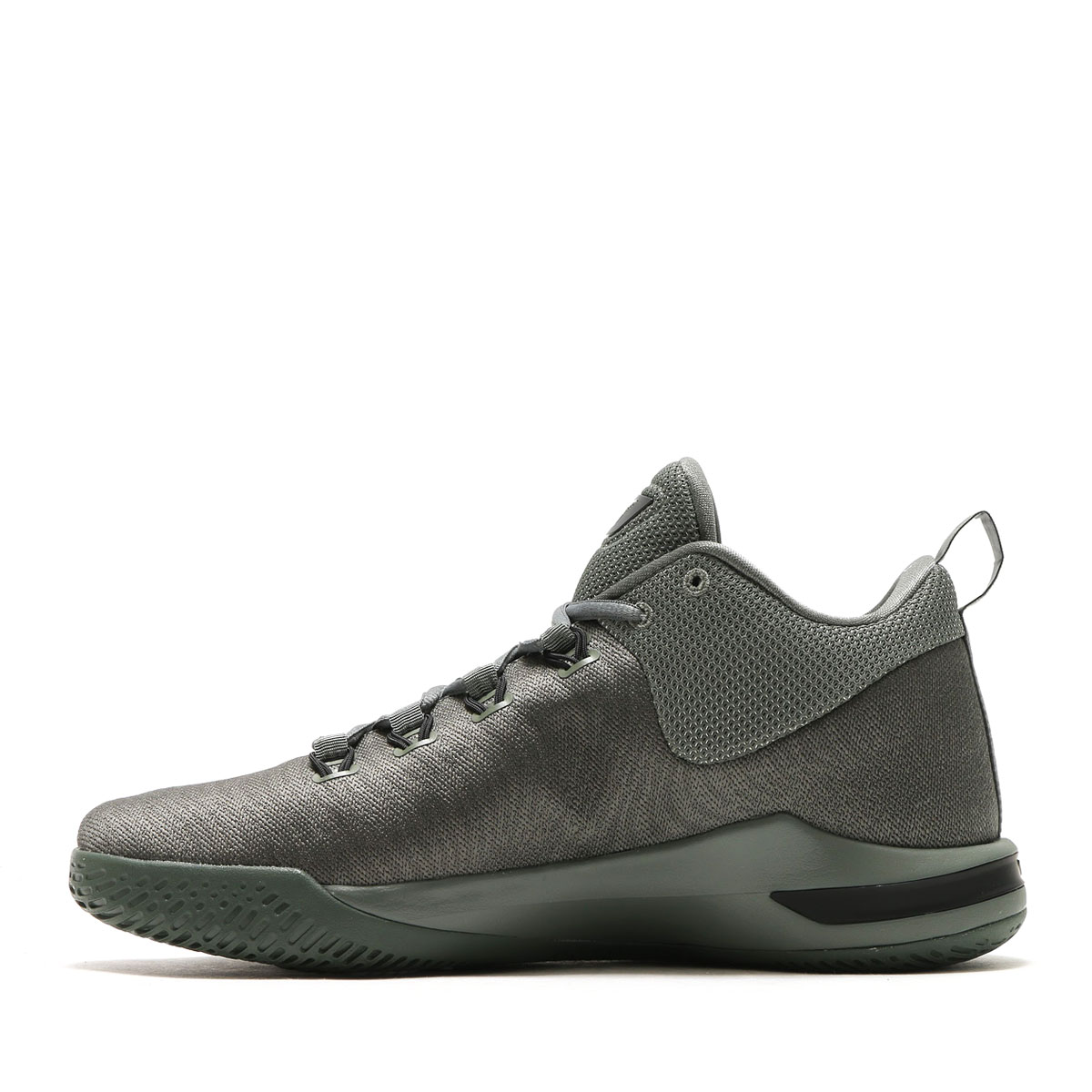 online store a6d74 c404c nike cp3 Sale,up to 68% Discounts