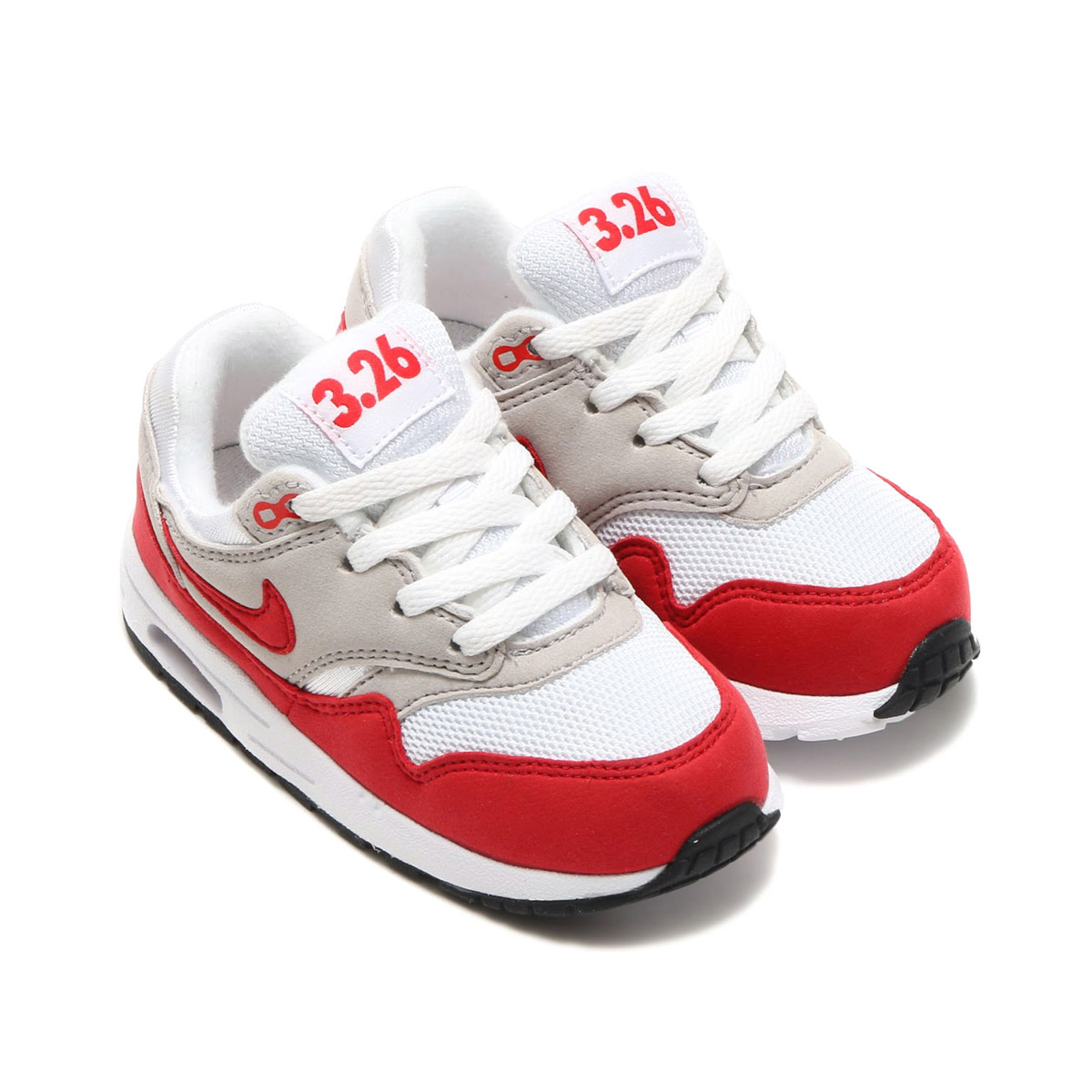 be268be1f8 Nike Air Max 1 Qs leoncamier.co.uk