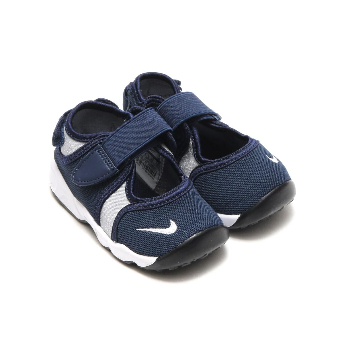 963a238758b nike sandals acg nike design nike air max 90 romania