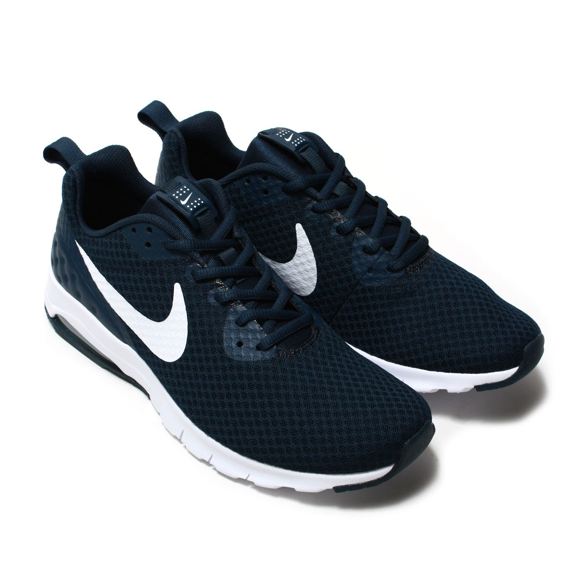 classic fit 2108c e0835 ... czech nike air max motion lw kie ney amax motion lw armory navy white  17fa i