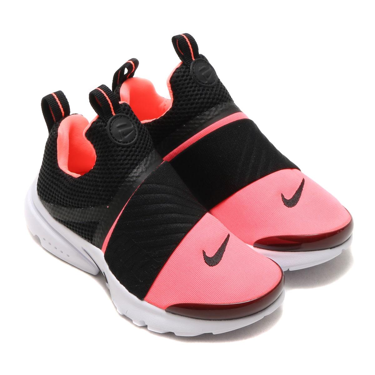 144f9a137223 atmos pink  NIKE PRESTO EXTREME PS (Nike presto extreme PS) BLACK ...
