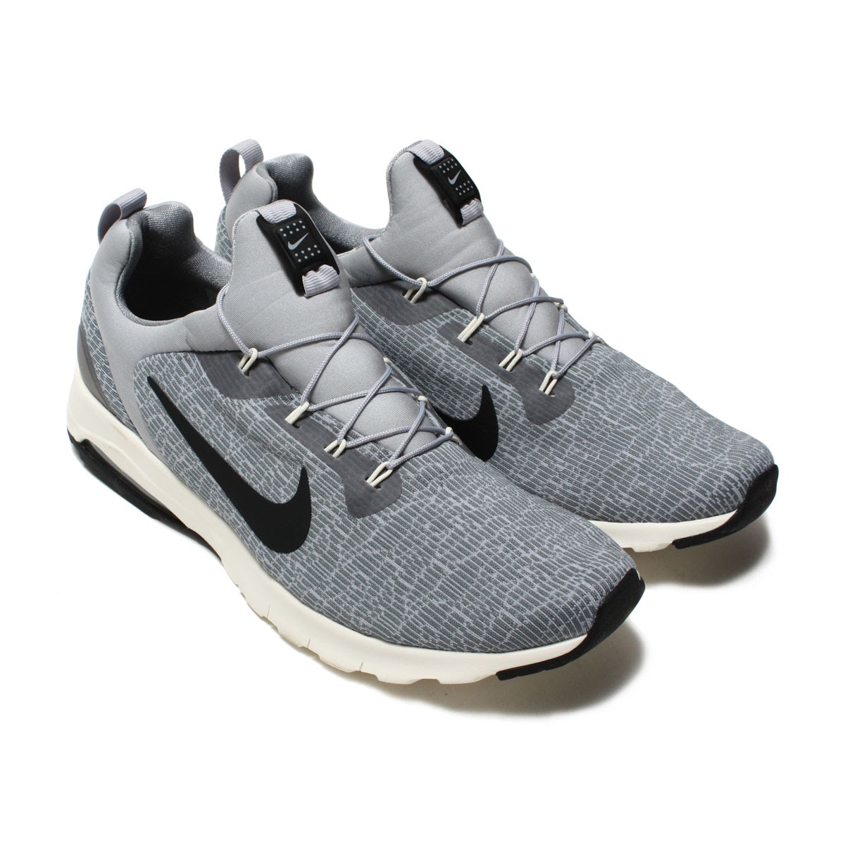 online store 51f81 b358b The AIR MAX shoes which inspire made a retro.
