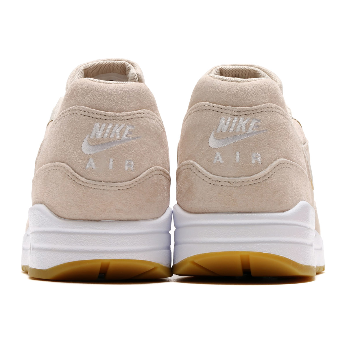 nike air max 1 sd women's shoe nz
