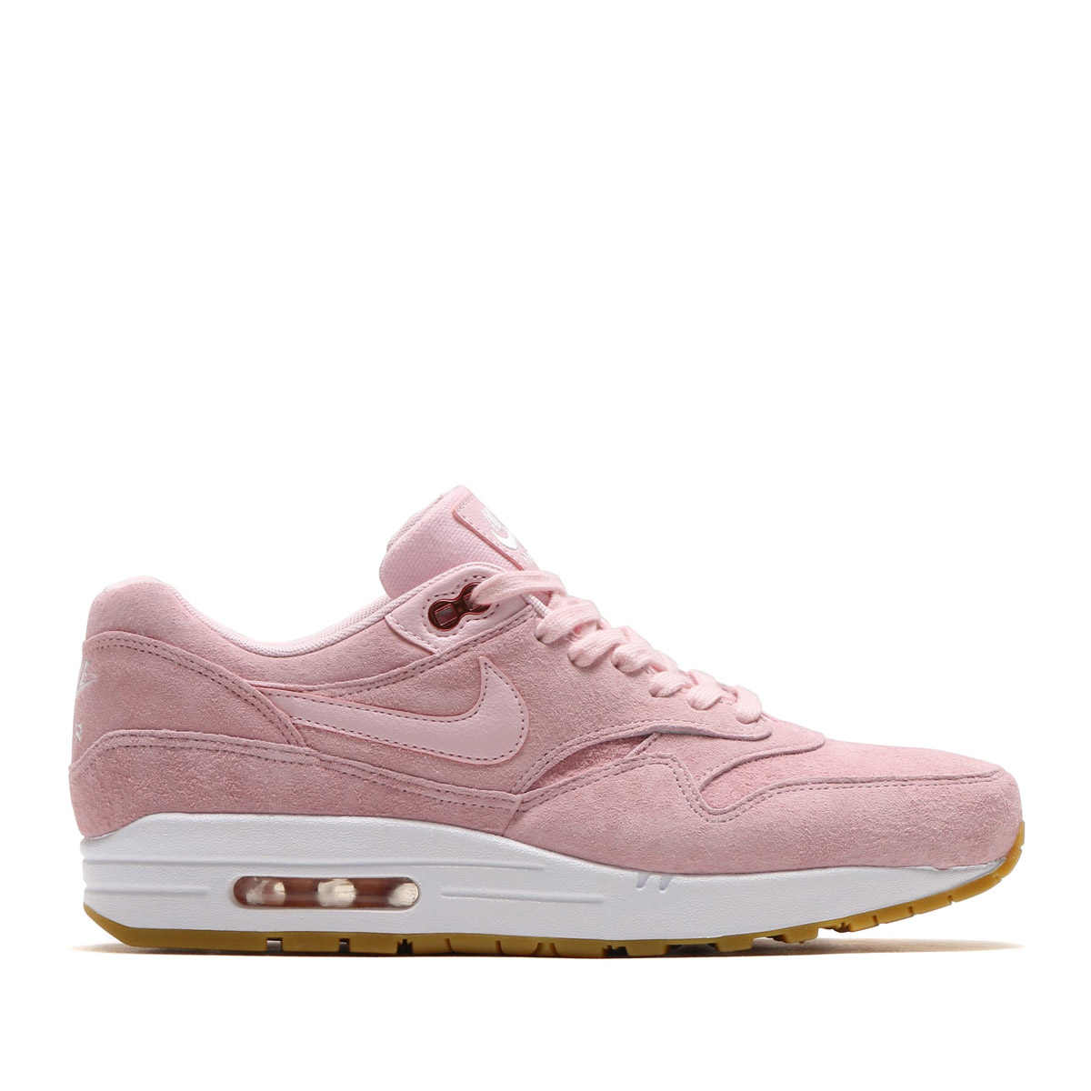nike wmns air max 1 sd prism pink nz