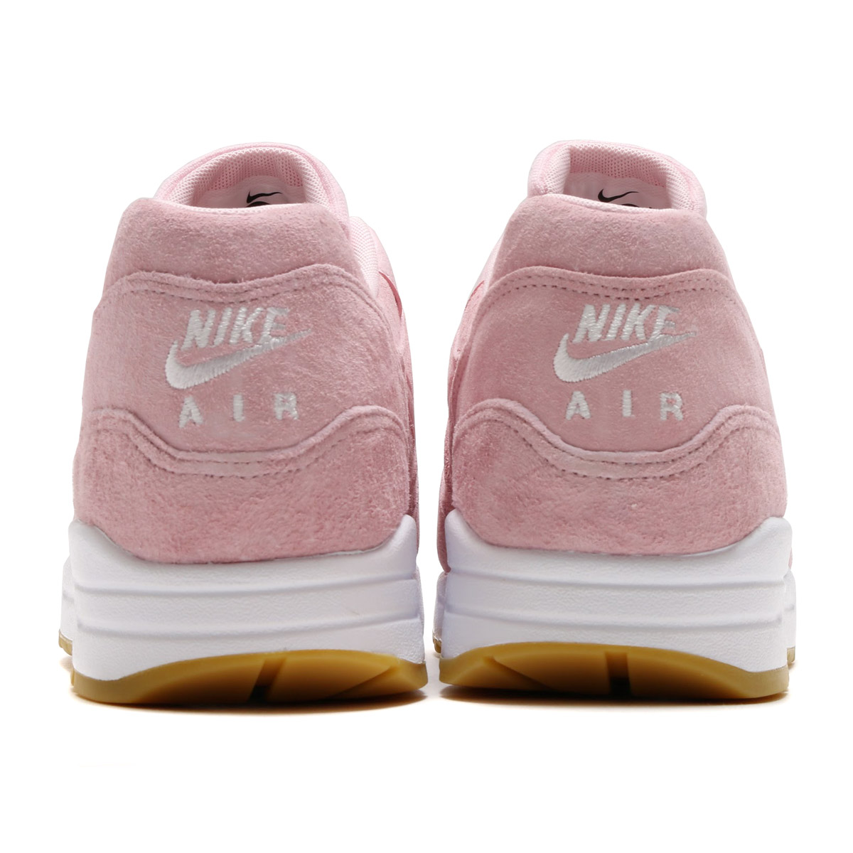 nike air max 1 prism pink white nz