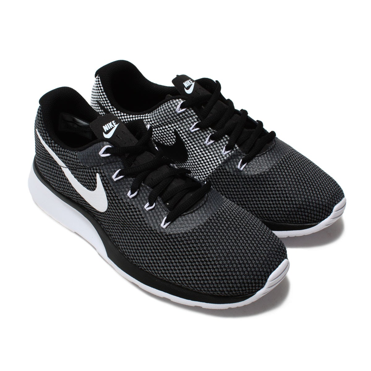 detailed look 1827d b1efe ☆Super SALE period-limited point 10 times! It is ☆ NIKE TANJUN RACER ...