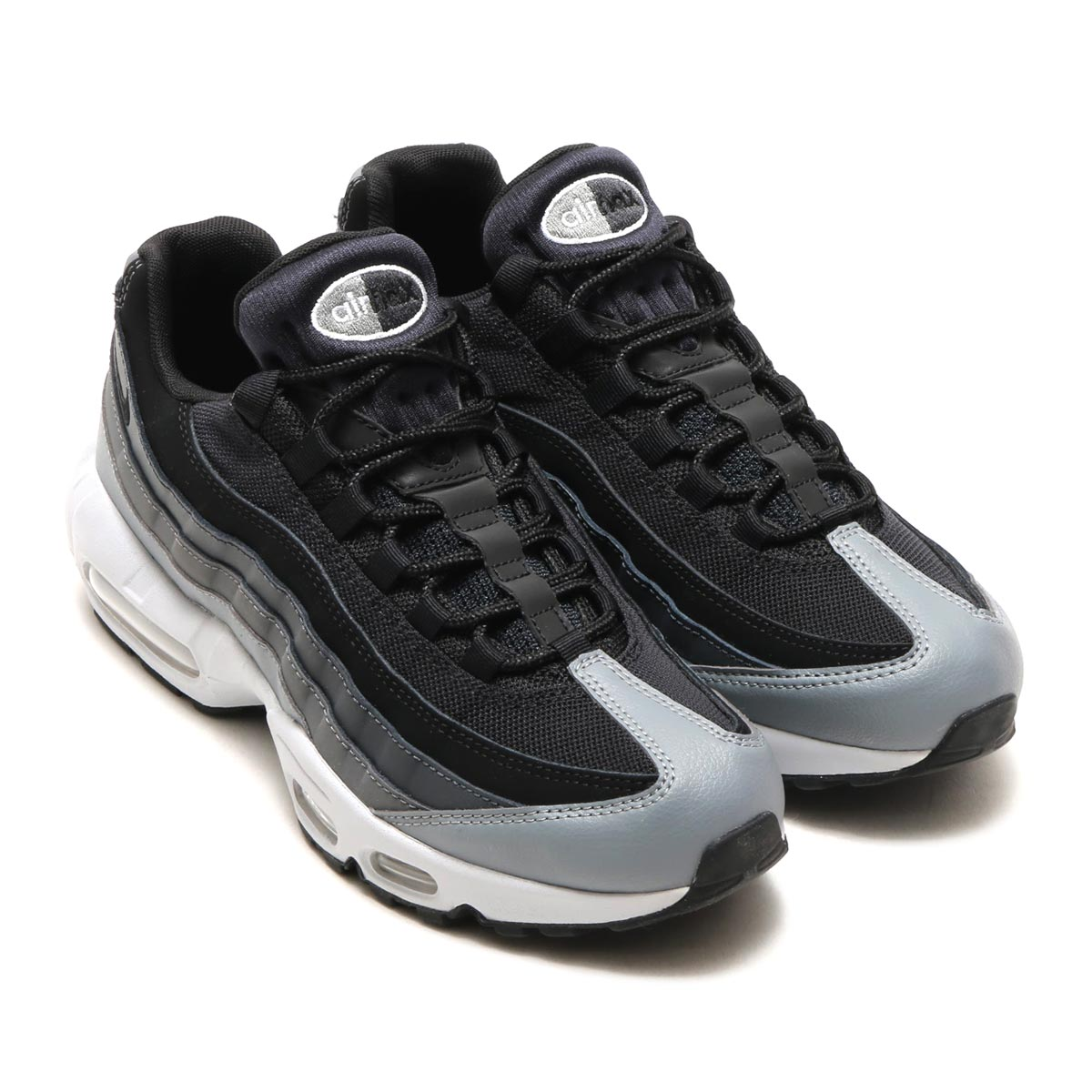 buy online 0a262 44c5c The Air Max running product which inspire made the early 90s.
