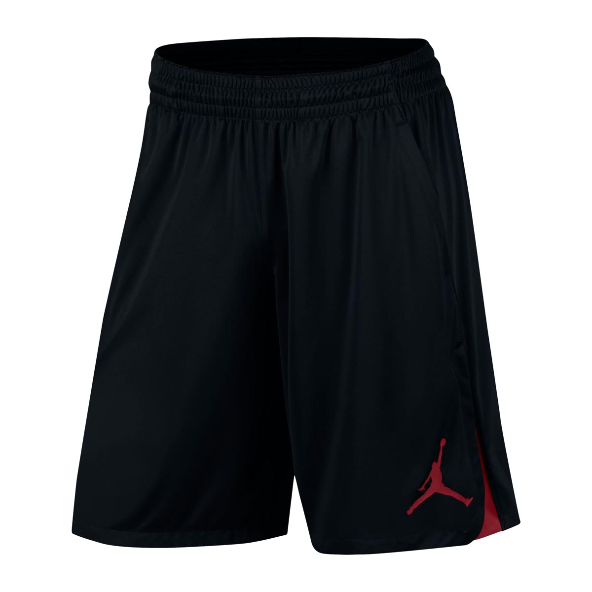 765f606f8b1fc3 The Jordan 23 technical center dry knit short that had performance of the  synthetic material and soft feel of the natural cotton. A feeling of  wearing that ...