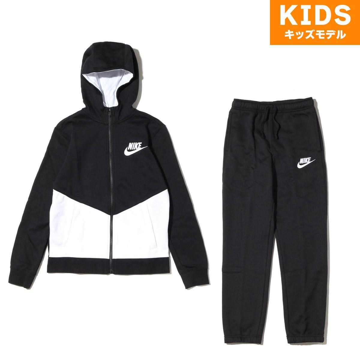 Nike M Nsw Trk Suit Wvn Halftime Survetement pour homme  Amazon.fr  Sports  et Loisirs a6ed5eef52c