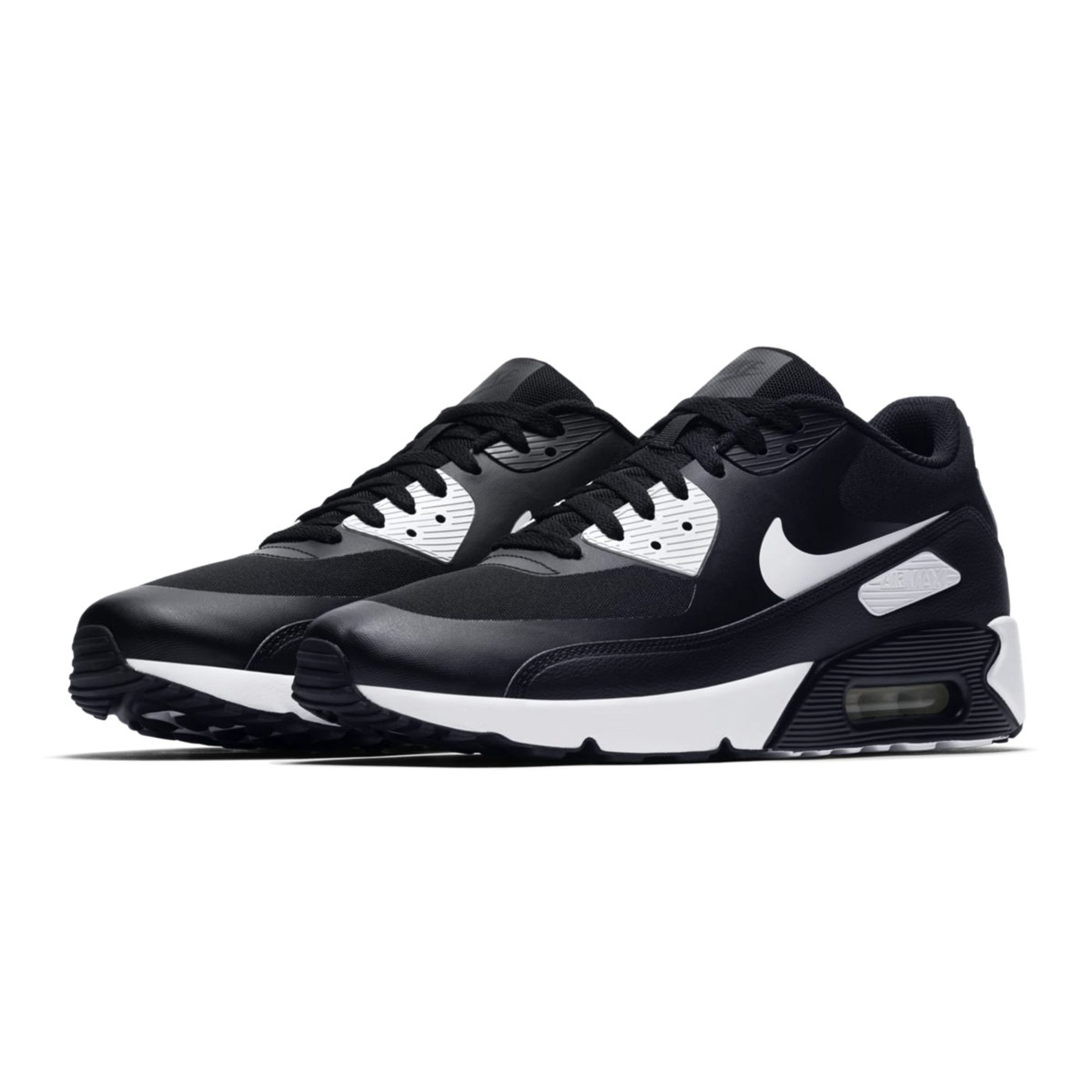 save off e631f 10967 ... wholesale nike air max 90 ultra 2.0 essential kie ney amax 90 ultra 2.0  essential black